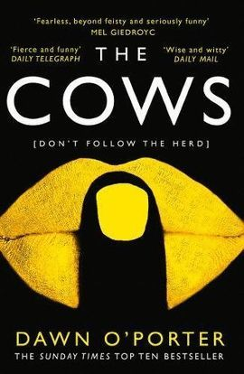 COWS, THE