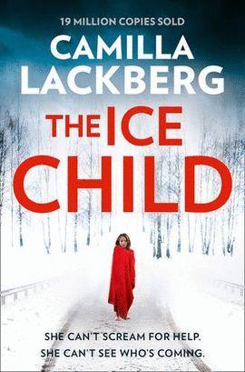 ICE CHILD, THE