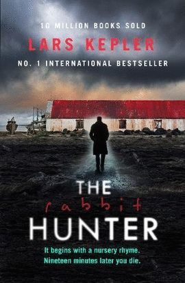 RABBIT HUNTER, THE