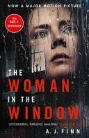 WOMAN IN THE WINDOW, THE