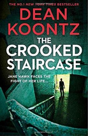 CROOKED STAIRCASE, THE