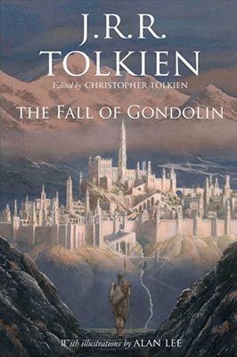 FALL OF GONDOLIN, THE