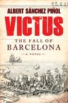 VICTUS  ( ENGLISH )