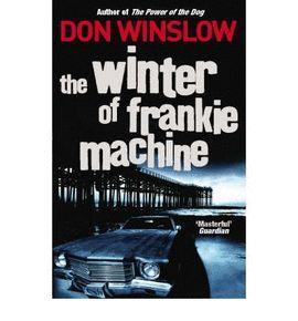 WINTER OF FRANKIE MACHINE, THE