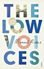 LOW VOICES, THE