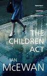CHILDREN'S ACT, THE
