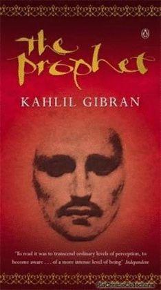 PROPHET, THE