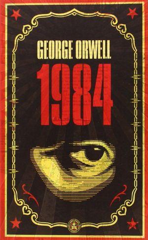 1984 (ANGLES)