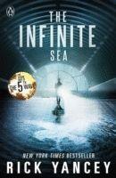 INFINITE SEA, THE