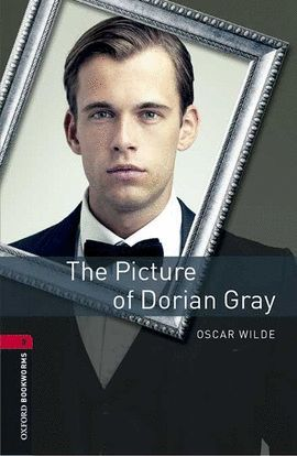 PICTURE OF DORIAN GRAY, THE (+MP3 PACK) BOOKWORMS-3