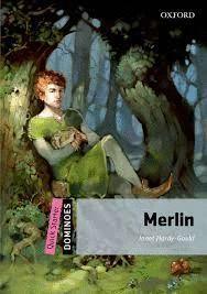 MERLIN.  DOMINOES QUICK STARTER