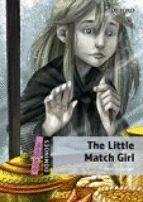 LITTLE MATCH GIRL, THE
