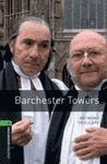 BARCHESTER TOWERS (BOOKWORMS-6)