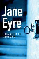 JANE EYRE (ROLLERCOASTER)