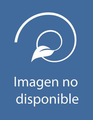 DICCIONARIO OXFORD BASICO. ESPAÑOL-INGLES/INGLES- ESPAÑOL