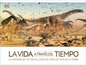 VIDA A TRAVÉS DEL TIEMPO, LA