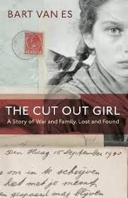 CUT OUT GIRL, THE