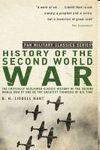 HISTORY OF THE SECOND WORLD WAR, THE