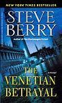 VENETIAN BETRAYAL, THE