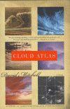 CLOUD ATLAS (MAN BOOKER PRIZE FINALIST)