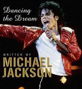 DANCING IN THE DREAM