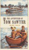 ADVENTURES OF TOM SAWYER, THE (BEGINNER)