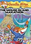 MOUSE ISLAND MARATHON, THE