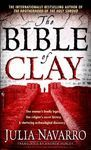 BIBLE OF CLAY,THE