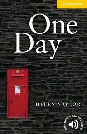 ONE DAY (LEVEL 2)