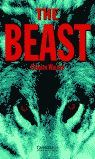 BEAST, THE (ENGLISH READERS 3)
