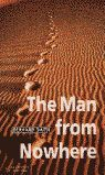 MAN FROM NOWHERE, THE (ENGLISH READERS 2)
