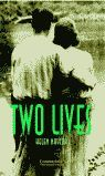 TWO LIVES (ENGLISH READERS 3)