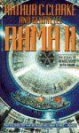 RAMA II (RAMA SERIES 2)
