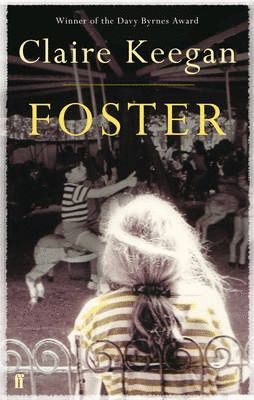 FOSTER, THE
