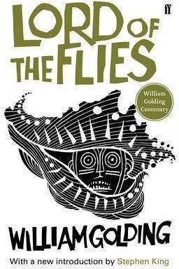 LORD OF FLIES, THE