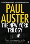 NEW YORK TRILOGY, THE