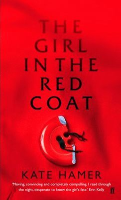 GIRL IN THE RED COAT, THE