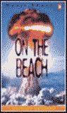 ON THE BEACH (PENGUIN READERS LEVEL 4)