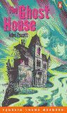 GHOST HOUSE, THE