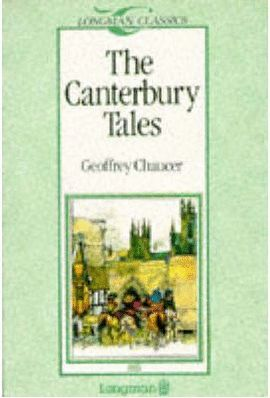 CANTERBURY TALES, THE (STAGE 2)