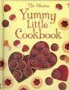 YUMMY LITTLE COOKBOOK, THE