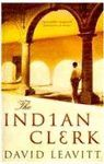 INDIAN CLERK, THE