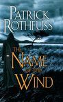 NAME OF THE WIND, THE