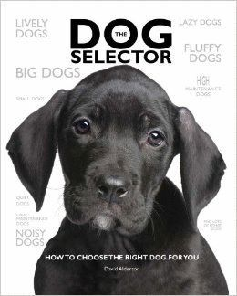 DOG SELECTOR, THE