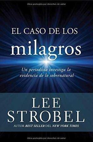 CASO DE MILAGROS, EL