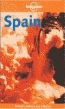 SPAIN (ANGLES)