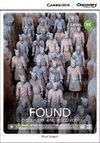 FOUND -WITH ONLINE ACCESS-