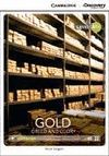 GOLD -WITH ONLINE ACCESS-
