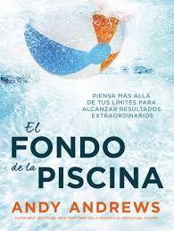 FONDO DE LA PISCINA, EL