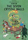 SEVEN CRYSTAL BALLS, THE